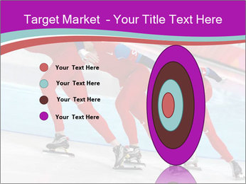 Olympic Competition PowerPoint Template - Slide 84