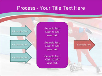 Olympic Competition PowerPoint Template - Slide 85