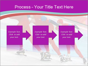 Olympic Competition PowerPoint Template - Slide 88