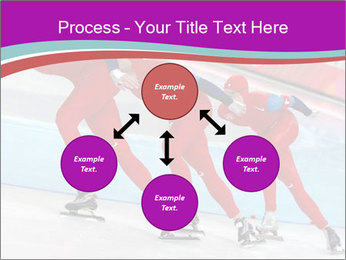 Olympic Competition PowerPoint Template - Slide 91