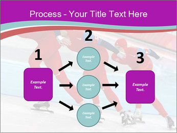 Olympic Competition PowerPoint Template - Slide 92