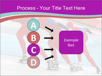 Olympic Competition PowerPoint Template - Slide 94