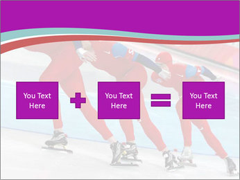 Olympic Competition PowerPoint Template - Slide 95