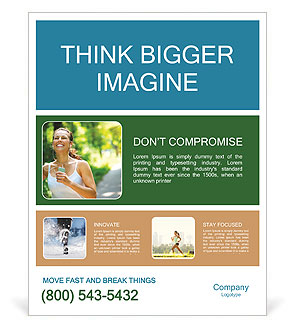 0000089975 Poster Template