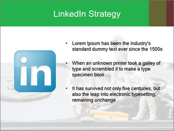 Criminologist PowerPoint Template - Slide 12