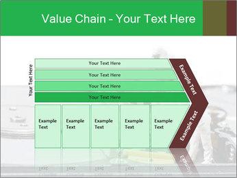 Criminologist PowerPoint Template - Slide 27