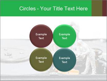 Criminologist PowerPoint Template - Slide 38