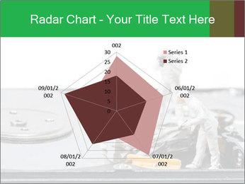 Criminologist PowerPoint Template - Slide 51