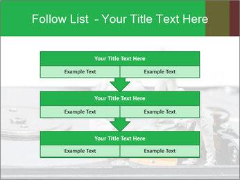 Criminologist PowerPoint Template - Slide 60