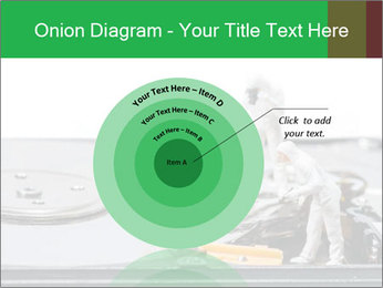 Criminologist PowerPoint Template - Slide 61
