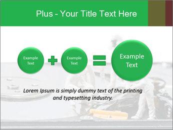 Criminologist PowerPoint Template - Slide 75