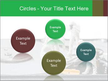 Criminologist PowerPoint Template - Slide 77