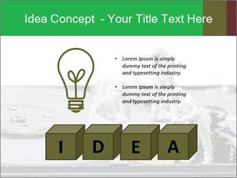 Criminologist PowerPoint Template - Slide 80