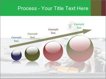 Criminologist PowerPoint Template - Slide 87