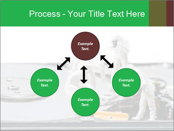 Criminologist PowerPoint Template - Slide 91