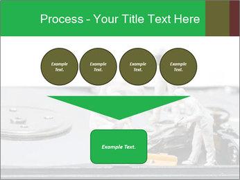 Criminologist PowerPoint Template - Slide 93