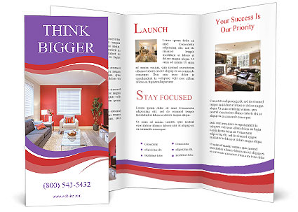 0000089980 Brochure Template