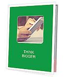 0000089981 Presentation Folder