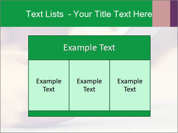 Mobile Communication PowerPoint Template - Slide 59