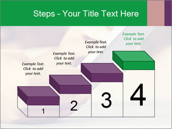 Mobile Communication PowerPoint Template - Slide 64