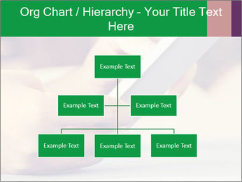 Mobile Communication PowerPoint Template - Slide 66