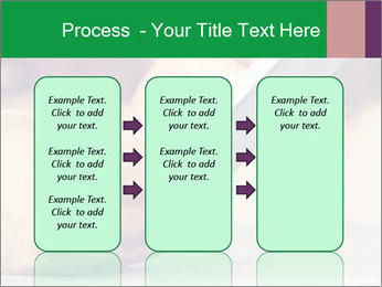 Mobile Communication PowerPoint Template - Slide 86