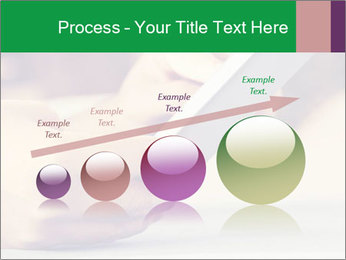 Mobile Communication PowerPoint Template - Slide 87