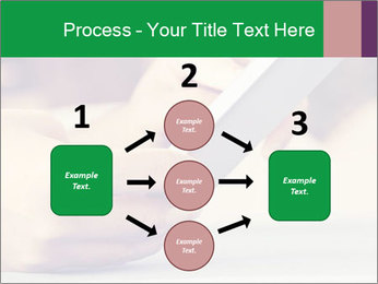 Mobile Communication PowerPoint Template - Slide 92