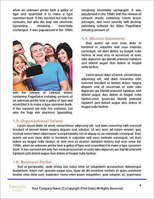 0000089982 Word Template - Page 4