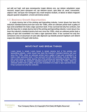 0000089982 Word Template - Page 5