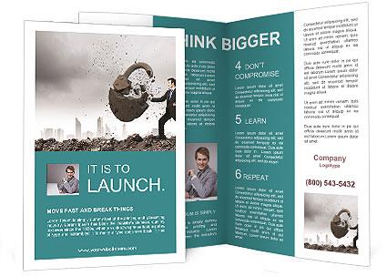 0000089984 Brochure Template