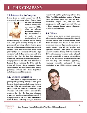 0000089985 Word Template - Page 3