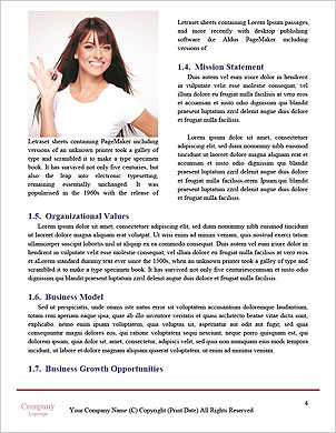 0000089985 Word Template - Page 4