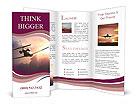 0000089987 Brochure Template