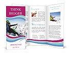 0000089988 Brochure Template