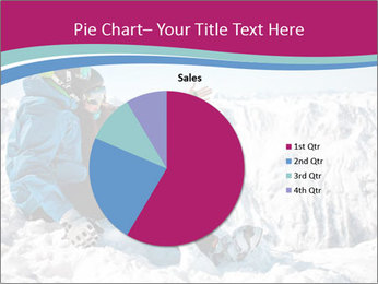 Holidays At Ski Resort PowerPoint Template - Slide 36