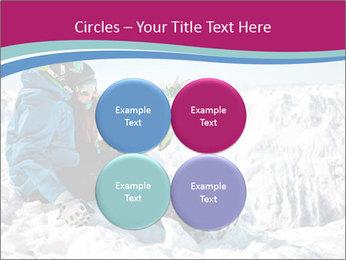 Holidays At Ski Resort PowerPoint Template - Slide 38