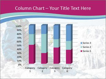 Holidays At Ski Resort PowerPoint Template - Slide 50