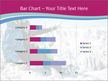 Holidays At Ski Resort PowerPoint Template - Slide 52