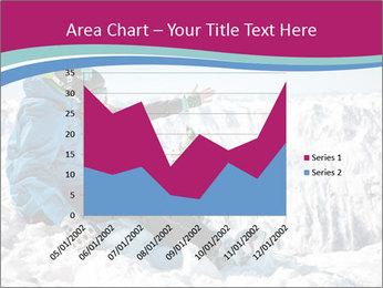 Holidays At Ski Resort PowerPoint Template - Slide 53