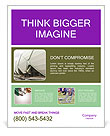 0000089989 Poster Template