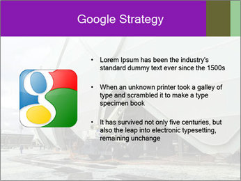 Worldcup In Brazil PowerPoint Template - Slide 10