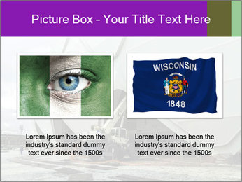 Worldcup In Brazil PowerPoint Template - Slide 18