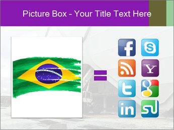 Worldcup In Brazil PowerPoint Template - Slide 21