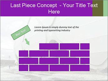 Worldcup In Brazil PowerPoint Template - Slide 46