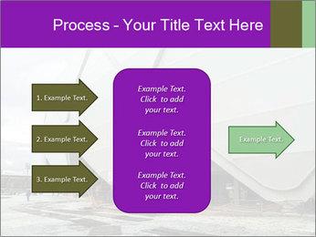 Worldcup In Brazil PowerPoint Template - Slide 85