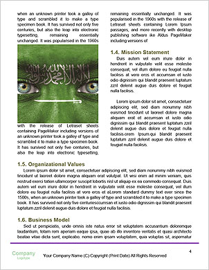 0000089989 Word Template - Page 4