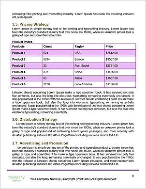 0000089989 Word Template - Page 9