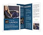 0000089991 Brochure Template