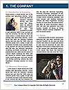 0000089991 Word Template - Page 3